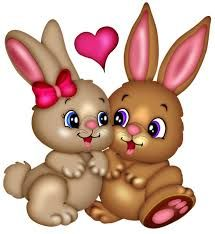 love bunnies - Google Search
