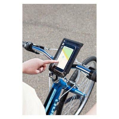 Schwinn Bike Wallet Phone Case
