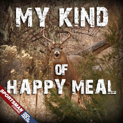 Popular Types of Hunting - HuntingTopic Bow Hunting Quotes, Funny Hunting Pics, Deer Hunting Humor, Hunting Jokes, Hunting Signs, Hunting Pictures, Hunting Stuff, Deer Quotes, Hunting Tattoos