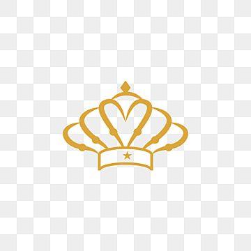 Corona De Reina Imagenes Predisenadas De La Corona De La Reina Iconos De La Corona Iconos De La Reina Png Y Vector Para Descargar Gratis Pngtree Queen Crown Queen Clipart