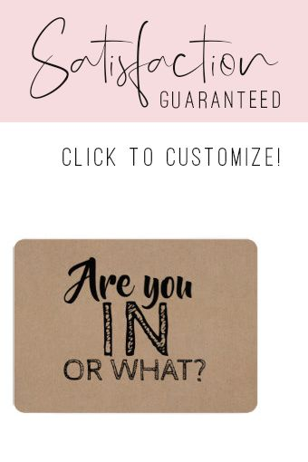 #promo Are You In or What Funny Bridesmaid Proposal Invitation #bridesmaid #maid #of #honor #matron #Invitation #weddingparty #bridalparty #proposalcards #bridesmaidproposal #maidofhonorproposal #weddingcards #zazzle #weddingpartyproposal