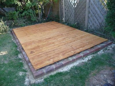 Thinking About 10x8 Shed Plans This Is The Place For More Info Cheap Sheds Shed Floor Building A Shed