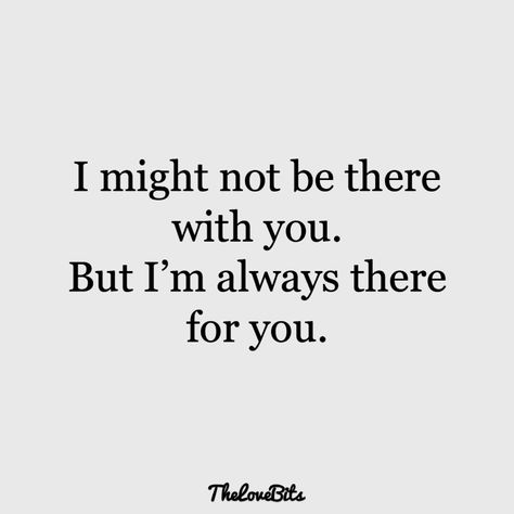 50 Long Distance Relationship Quotes That Will Bring You Both Closer - just me ;), - 50 Long Distance Relationship Quotes That Will Bring You Both Closer – just me ; Long Distance Friendship Quotes, Hurt Friendship Quotes, Best Friend Quotes Distance, Long Distance Quotes, Friendship Tattoos, Funny Friendship, Qoutes About Best Friends, Long Distance Relationship Quotes Miss You, Missing You Quotes Distance