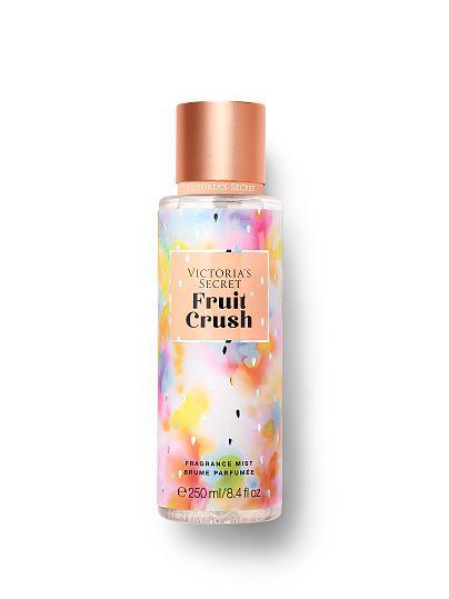 Sweet Fix Fragrance Mists Victoria S Secret Beauty With