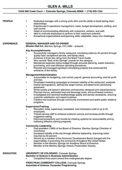 dessoft-bee-certificate-level-4-contributor by DesSoft (Control - fast food manager resume