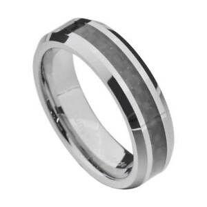 Cobalt Wedding Rings Pros And Cons Rings Mens Wedding Bands Mens Wedding Bands Mens Wedding Rings Black