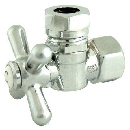Kingston Brass CC4410.X | Elements of