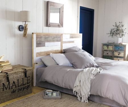 beach house decor ideas on pinterest beach themes