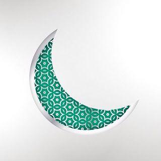 خلفيات وصور رمضانية للتصميم والكتابة عليها 2021 Photo Instagram Eid Greetings