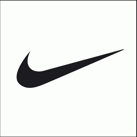 Nike Shoes Logo And News Cool Nike Logos Black Design Logo