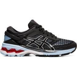 Jogging shoes & running shoes for women Asics Gel Kayano 26 ...