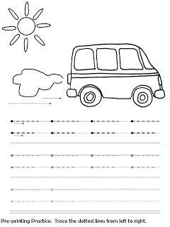 สน บสน นคนไทยให ร กการอ าน ดาวน โหลดการ ต น วาดภาพระบายส ห ดระบายส แบบฝ กลากเส นร ปทรงต างๆ วงกลม ทะ Pre Writing Activities Pre Printing Printing Practice