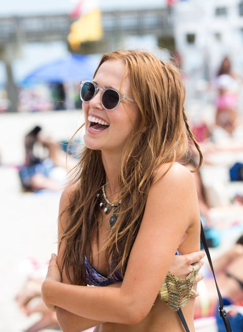 Picture of Zoey Deutch