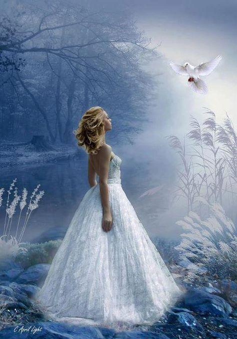 26 Bride of Christ ideas   bride of christ,  prophetic art, bride