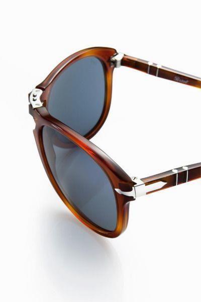 a768871616 Persol classic foldi Persol classic folding sunglasses