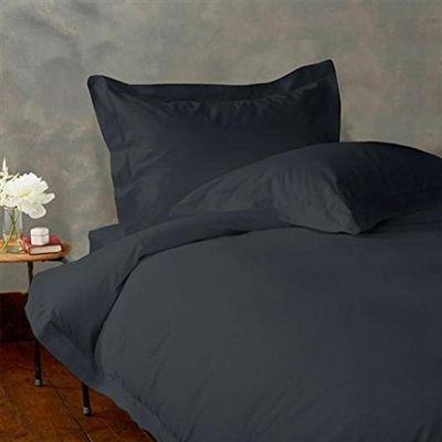 Egyptian Cotton Duvet Cover, Sofa Bed Sheets Queen