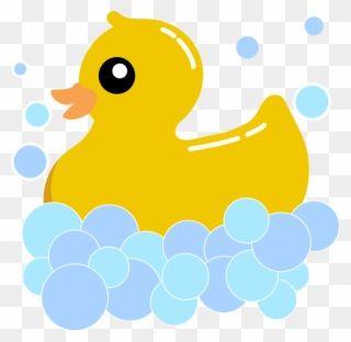 Clip Art Rubber Duck Png Download Rubber Duck Clip Art Duck