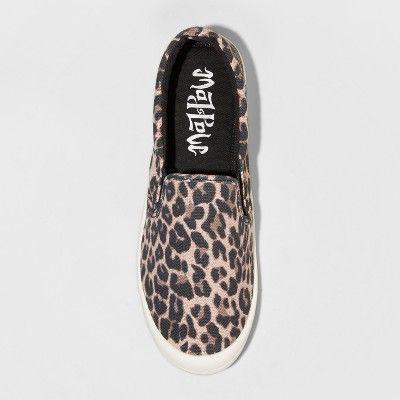 Brown sneakers, Canvas sneakers, Sneakers