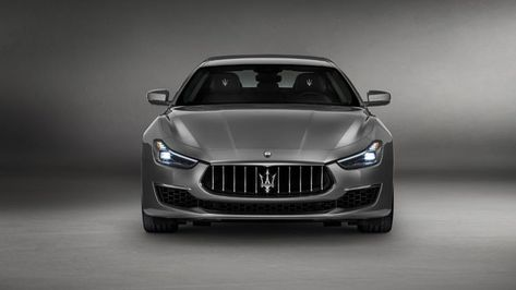 Maserati: primo trimestre del 2019 negativo, le vendite tornano ai livelli del 2013 - Whips - #del #livelli #Maserati #negativo #primo #tornano #trimestre #vendite #Whips
