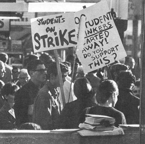19 Anti War Movement Ideas Democratic Society Anti War Free Speech