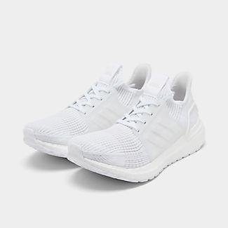 Women's adidas UltraBOOST 19 Running Shoes | Adidas women