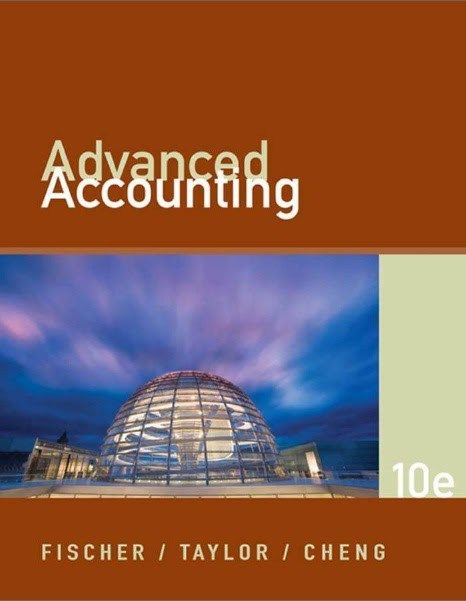 Pin On Accounting Information Systems 10th Edition Test Bank