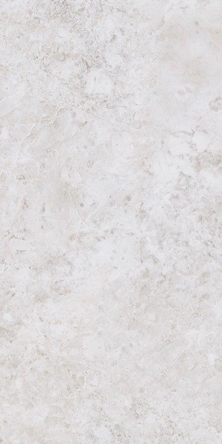 Master Bath Shower Tile - 9x18 Grey Breccia by Marquis HDP (Florida Tile)