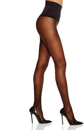 Commando The Keeper Non Control Tights Women - Bloomingdale's