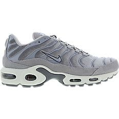 Adolescente compañero cuenta  Nike Tuned 1 Velvet - Women Shoes (AH6788-001) @ Foot Locker » Huge  Selection for Women and Men ✓ Lot of exclusive Styles and Colors ✓ F… |  Women shoes, Shoes, Nike