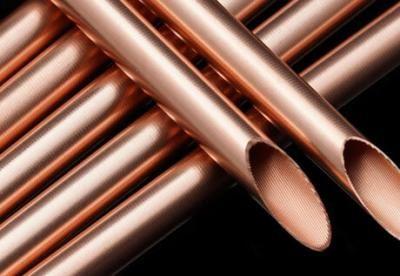 90 10 Copper Nickel Plate X26 Sheet Haiku Copper Nickel Copper Nickel