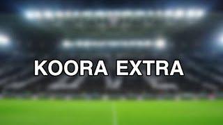 كورة اكسترا Https Www Lifemissk Com P Kora Extra Koora Extra Koraextra Koora Html Extra Lockscreen