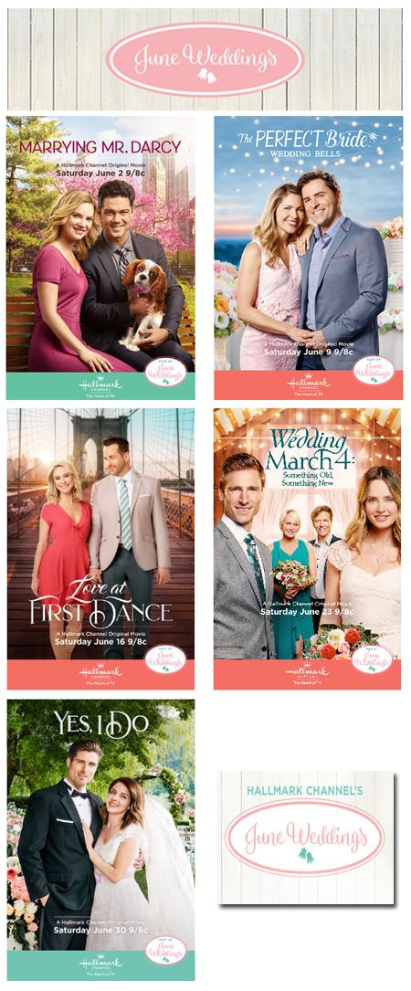 Hallmark Christmas In July 2019 Schedule.Its A Wonderful Movie Your Guide To Family And Christmas