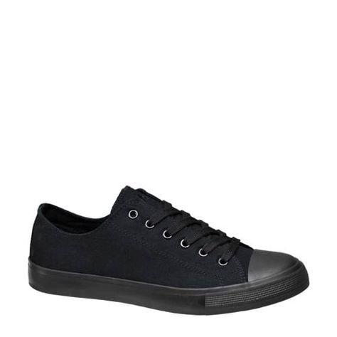 Schoenen SneakersEn SneakerProducts In 2019 rsdhQxtCBo