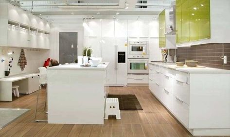 Nett Beste Modulare Küchen In Mumbai Galerie - Küchen Ideen ...