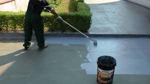 Waterproofing In Lahore In 2020 Roof Waterproofing Waterproof Swimming Pool Water