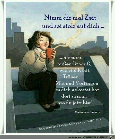 Sprüche und Zitate: schöne #Zitate #Leben #SinndesLebens #derSinndesLebens Source by monica_albrecht - Petra Busch | Picbilder