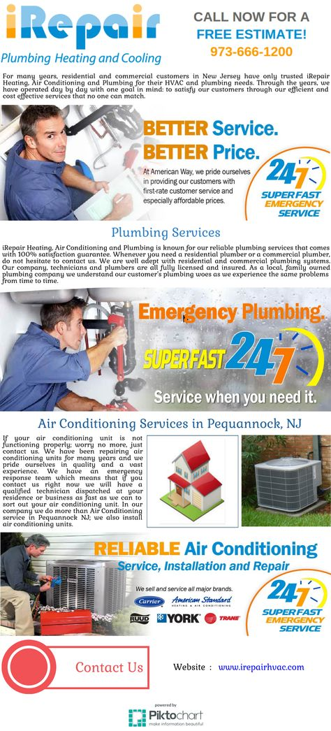 Viperjetdrain Com Is A High Quality Plumbing Service Provider Company For The Drain And Sewer Hydro Jet Cleaning In