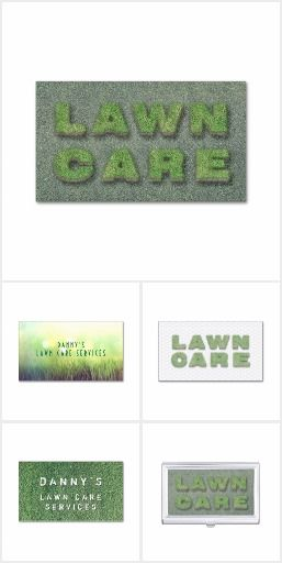 Landscaping \/ Gardening \/ Lawn Care Lawn Care \ Landscaping - lawn care invoices