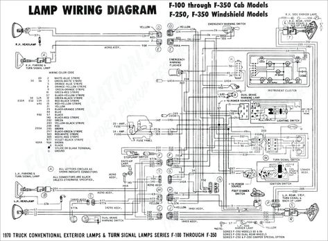 2004 Chevy Colorado Radio Wiring Diagram