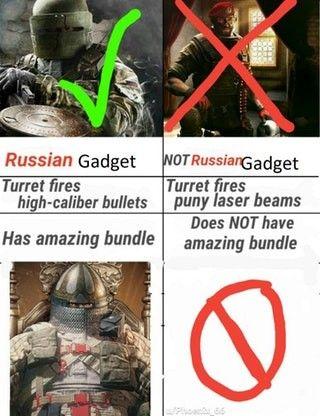 Pin By That One Meme Guy On Sick R6 Memes Rainbow Meme Rainbow Six Siege Memes Memes