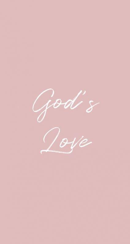 54 Ideas Wallpaper Iphone Quotes Faith For 2019 Jesus Wallpaper Wallpaper Iphone Quotes Wallpaper Quotes