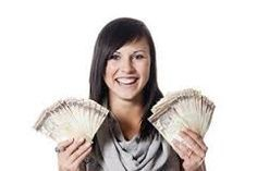 What do you need to get a payday loan from the money shop picture 2