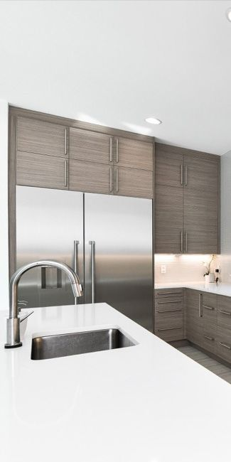 Kitchen Cabinet Fronts Sektion Ikea The Cabinet Face Kitchen Cabinets Fronts Modern Kitchen Backsplash Melamine Cabinets