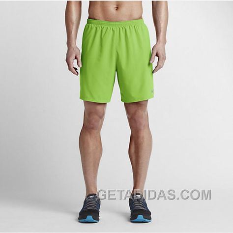 Pin by Ethel Leadley on Running Shorts | Running shorts