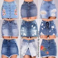 Precisa fazer a barra daquela calça jeans? O Shopping