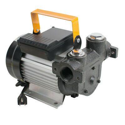 Ad Ebay Url New Fuel Transfer Pump Motor With Aluminum Casing 15 75 Gpm Diesel For Car Truck Diesel Fuel Diesel Oil Diesel