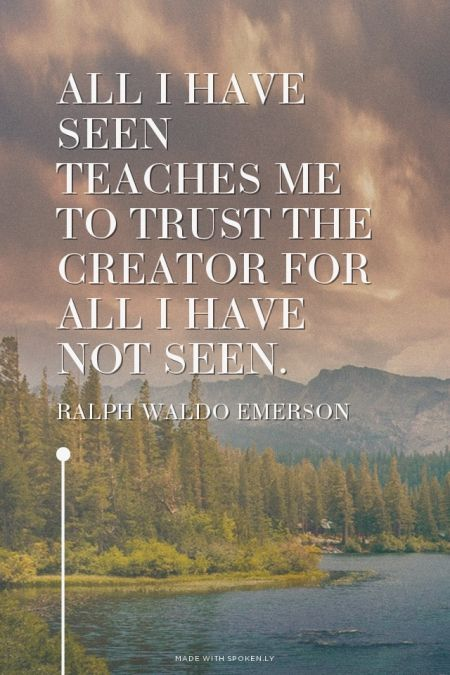 Top quotes by Ralph Waldo Emerson-https://s-media-cache-ak0.pinimg.com/474x/68/b5/ad/68b5ad7d8889addfe05382564950317c.jpg