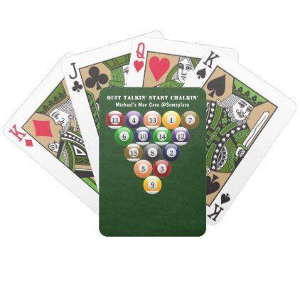 8 ball pool betting cards play mgm sports betting bonus code