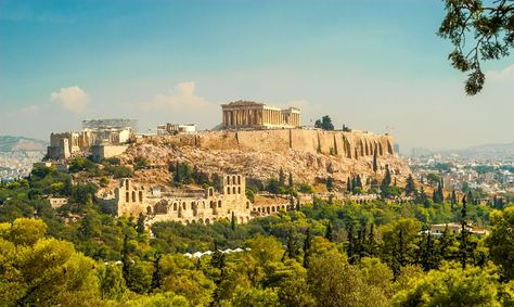 20 Best Athens   City Of Gods, Polis And Greece Images On Pinterest    Athens City, Greece And Acropolis