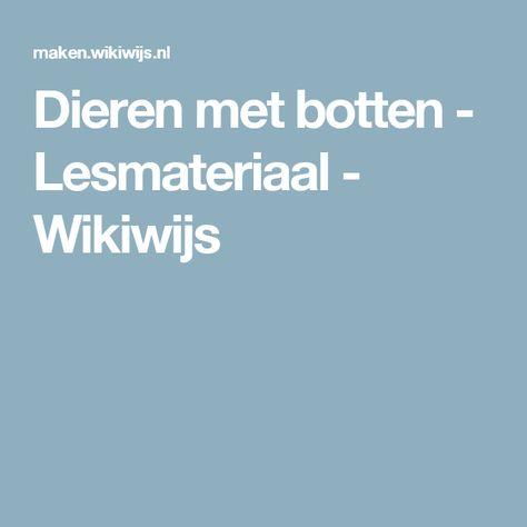 76b5c5d979a Pinterest - Nederland